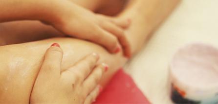spa y miomas