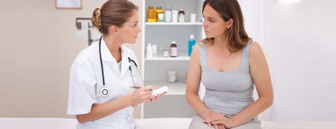 Hasta un 70% de las mujeres puede tener un mioma a lo largo de su vida