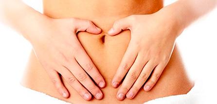 Miomas uterinos, tumor benigno más común en mujeres en edad reproductiva