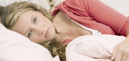 Los efectos psicológicos de los síntomas de los miomas uterinos: pérdida de autoestima y aislamiento social
