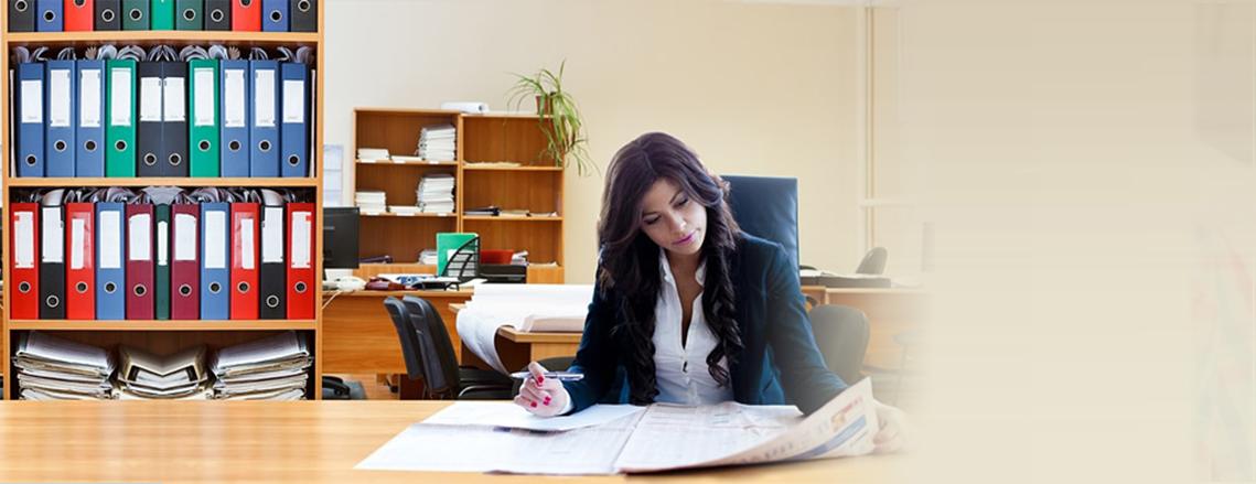Los miomas uterinos pueden afectar a la calidad de vida de la mujer en el trabajo