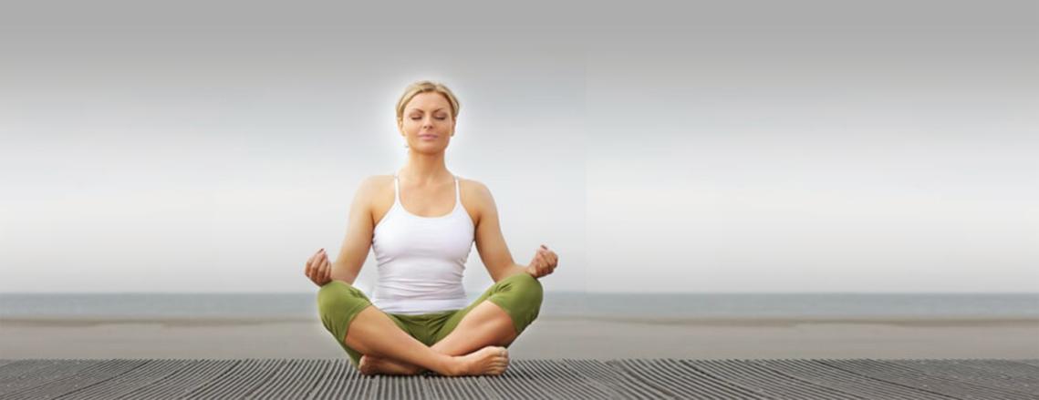 ¿Los síntomas de los miomas uterinos limitan la práctica de ejercicio físico?