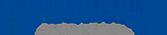 Logo de Gedeon Richter